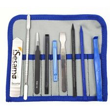Professional Tool Repair Kit Nylon Computer Precision Laptop Electronics PC Set