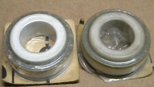 (2) John Crane D-1000-998 Seal Assemblies