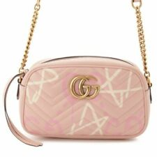 Gucci Marmont Bags & Handbags for Women