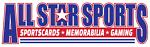 All Star Sports GR