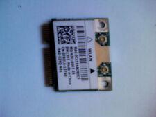 DELL E6400 CARTE WIFI CARD BROADCOM BCM94312HMG PCI EXPRESS 0FR016