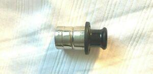 2003 - 2006 INFINITI G35 - I35 SEDAN & COUPE CIGARETTE LIGHTER and 350Z NISSAN