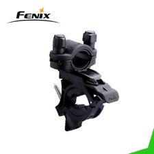 Fenix Flashlight ALB-10 Quick-Release Bike Mount Fits UC40 TK22, LD22 E35 #ALB10