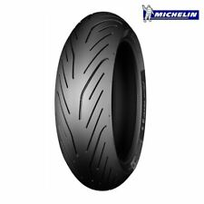 Michelin Pilot Power 3 160/60-ZR17 Motorcycle Tyre Honda NC 700 S ABS 12-13