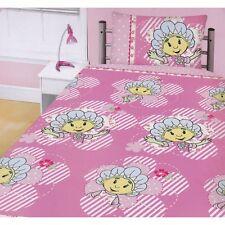 Kinder-Bettwäschegarnituren für Mädchen mit TV - & Stars-Thema
