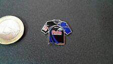 SC Paderborn Trikot Pin 2012/2013 Home Badge Kit Finke