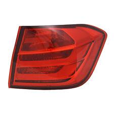 FOR BMW 320I 325I 328I 335I 2012 2013 2014 2015 TAIL LAMP RIGHT PASSENGER