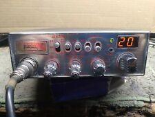 New ListingCb Radio - Uniden Pc68 Elite
