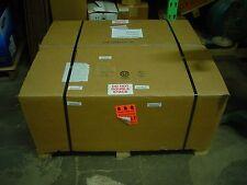 General Electric ZTS Automatic Transfer Switch ZTS000B00080E 800 Amp 3p 4w