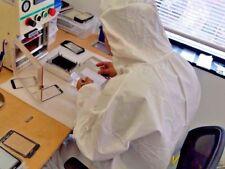 Galaxy s5 LCD glass repair service