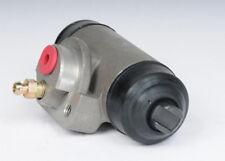 ACDelco 172-1662 Rear Wheel Brake Cylinder