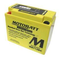 Batterie Motobatt per moto yamaha , senza inserzione bundle