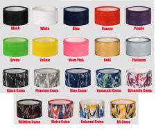 Lizard Skins Durasoft Polymer Hockey Grip Tape - 0.5 mm
