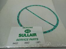 NEW SULLAIR 044223 GASKET 44223