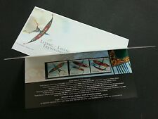 Malaysia Traditional Kites 2005 Traditional Culture Games (presentation) MNH