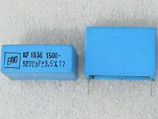 Abisolierzange 160 mm CrV GS DIN 5744