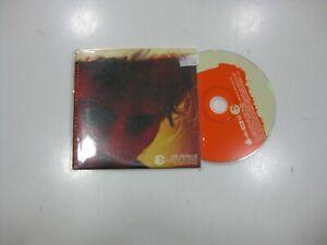 ANTONIO VEGA CD SINGLE EUROPE ANGEL DE ORION 2005 PROMO