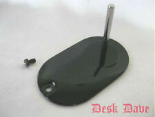New Arm Top Cover with Spindle for SINGER Featherweight 221 Sewing Machines
