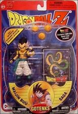 Figurine Dragon Ball Z AB Irwin Toys Jakks Figure 100% NEUF ♦ Gotrunks