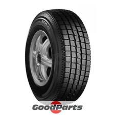 Tragfähigkeitsindex 109 Cup F Toyo Reifen fürs Auto