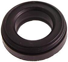 HONDA Spark Plug Hole Seal 30522-PFB-007