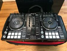 Pioneer DDJ-RRPortable 2-Channel Rekordbox DJ Controller