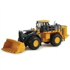 John Deere LP51307 944k Wheel Loader, 1/50 Scale