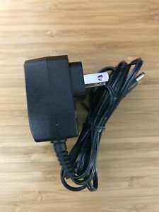 INSIGNIA NSA6EU-050100 Power Adapter Power Supply