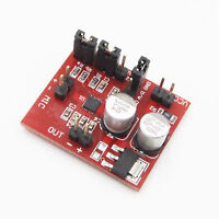 Microphone Amplifier Electret MAX9814 perfection with AGC Features For Arduino
