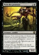 MTG Magic SOM - Hand of the Praetors/Main des praetors, French/FR