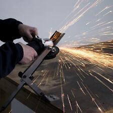 All American Sharpener 5002 Kit with Grinder for Standard Mower Blades