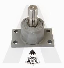 Pasquali Tractor Universal Joint