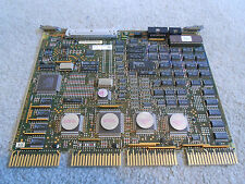 M7625-AA KA655-AA MICROVAX 3800 MODEL 655QS Q22 MULTI USER 60NS CPU MODULE