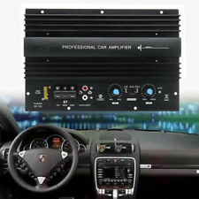 1000WAudio Momo amplifier Board Car Home Subwoofer Super Powerful bass amp