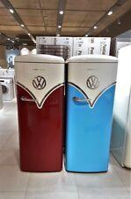 Genuine GORENJE 648043 Frigorifero Congelatore Inferiore Porta Bottiglie Mensola Vassoio