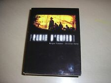 "DVD,""PLUIE D'ENFER"",morgan freeman,christian slater"