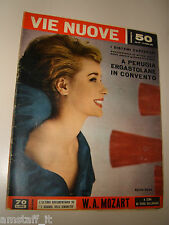 VIE NUOVE=1959/50=SYLVIA SYMS=OCTAVIA SKODA=EDUARDO DE FILIPPO=