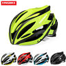 Ultralight Specialized Cycling Helmet Mountain Road Bicycle Helmet Breathable