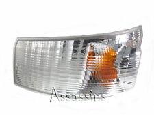 FRONT LEFT Indicator Lamp/light for Mitsubishi Canter  / Fuso  2011 > on SCTZ