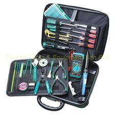 Proskit 1PK-2003B, Technician's Tool Kit (220V)