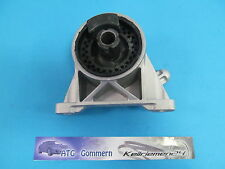 MOTORLAGER VORNE OPEL ASTRA G CC COUPE CABRIO  1.4 1.6 1.8 16V