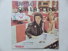WABO Sur la scene 814047 7