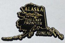 LOT OF 50 ALASKA STATE MAGNET REFRIGERATOR RUBBER NEW