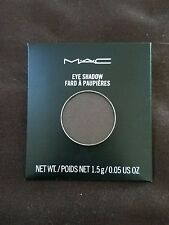 MAC Eyeshadow Pro Pan Palette Refill in SMUT, BN Authentic