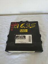 2006 07 SCION XB OEM ECU ENGINE CONTROL MODULE [CHECK PART#]89661-52E30