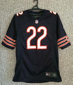 Chicago Bears Matt Forte #22 Nike NFL Football Jersey Mens Size M Great condit