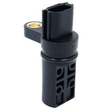 New Engine Crank Position Sensor 23731-AL60C fits Altima  Quest Murano
