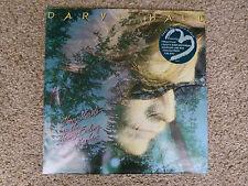 Daryl Hall - Three Hearts in the Happy Ending Machine (RCA 1986) - LP Album