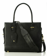 15-inch Womens Laptop Bag / Work Tote for Women / Briefcase for Women