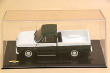 1:43 IXO Altaya Chevrolet C 14 1964 Diecast Models Limited Edition Collection